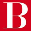 Bilan-logo-250x250