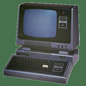 computer-model1bx300