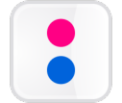 flickr-button-logo-vector-200x2002 ajusté