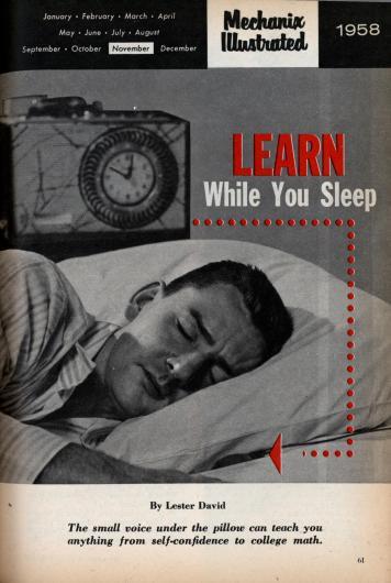 learn_sleep_0