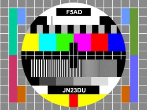 Mire-television