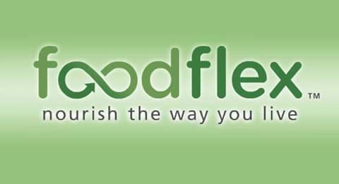 safeway_foodflex_logo_3