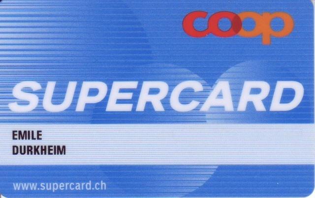 supercard_durkheim