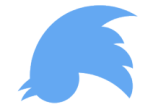 twitter-logo_22-bas ajusté