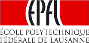 EPFL_LOG_RVB-55