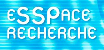 esspace
