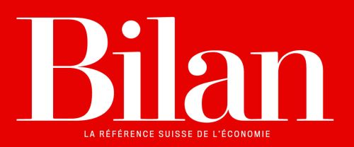 BILAN_LOGO_baseline