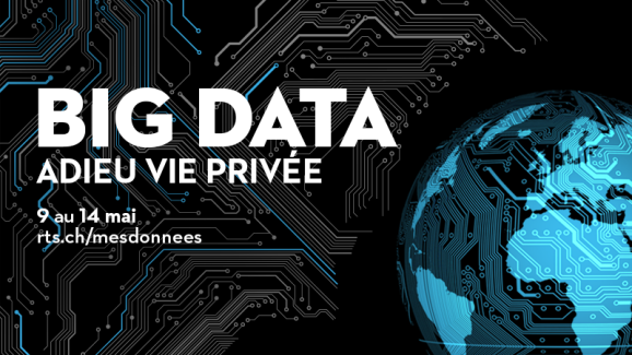 big-data-ga.jpg