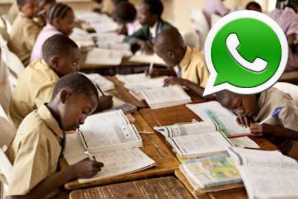 echec-aux-examens-faute-a-whatsapp