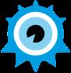 logo_avisdexperts_32_inversé 100x104