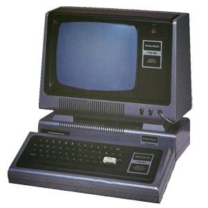 computer-model1bx300-1